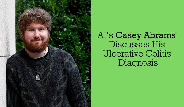 casey-abrams-ibd-american-idol-ulcerative-colitis-diagnosis-health-spry-edit