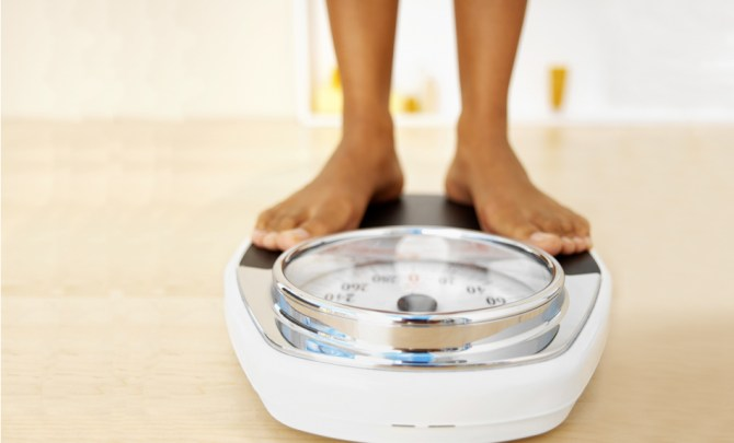 scale-weight-loss-not-happen-diet-loose-get-fit-pound-spry