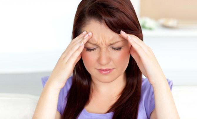 Sinus-Headache-Spry.jpg