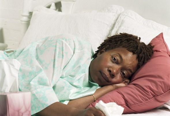 Influenza-Flu-Symptoms-Sick-Virus-Spry.jpg