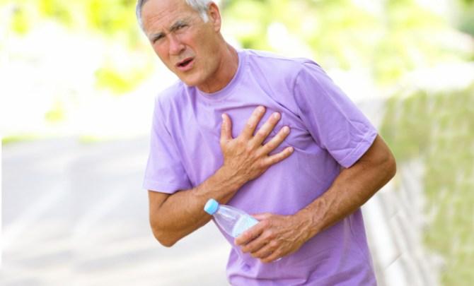 Heart-Attack-Basics-Spry.jpg