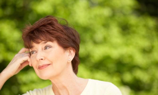 Age-Liver-Spot-Sun-Damage-Skin-Woman-Spry.jpg