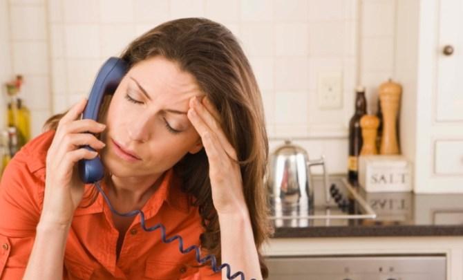High-Blood-Pressure-Stress-Cause-Spry.jpg