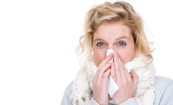 Common-Cold-Basics-Cure-Spry.jpg