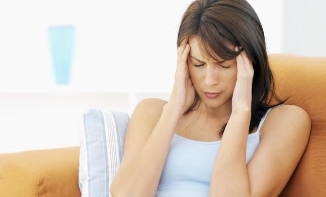 Migraine-Basics-Spry.jpg