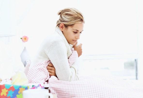 Influenza-Flu-Basics-Sick-Spry.jpg