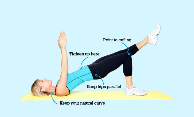 tight-butt-thigh-core-tone-condition-home-exercise-easy-quick-strength-petra-kobler-spry