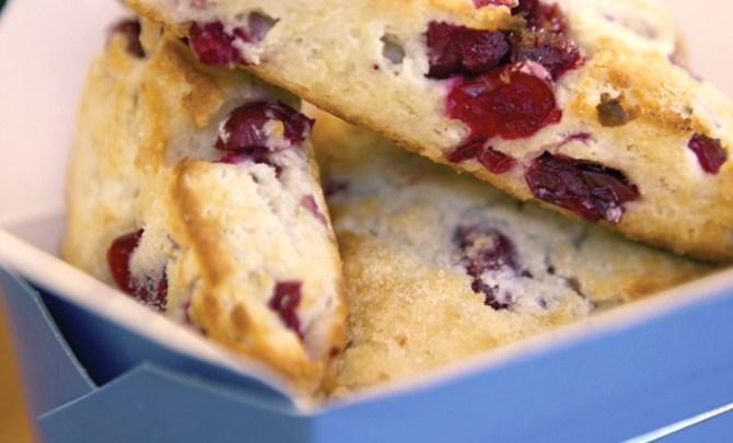 berry-scones-gluten-free-health-food-breakfast-snack-spry