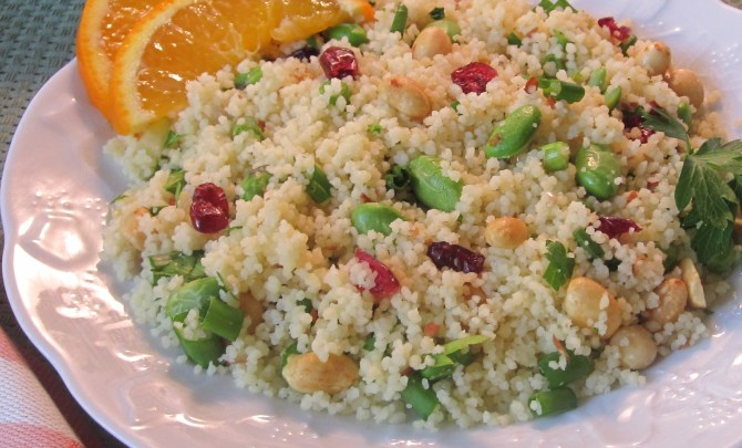 couscous_salads