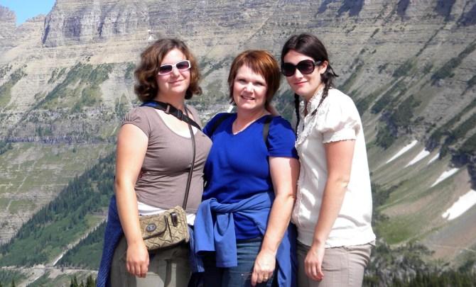 julian-kamps-ovarian-cancer-survivor-inspirational-spry