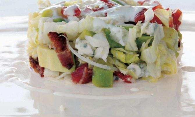 salad-as-a-meal-cobb-salad