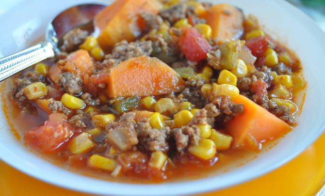 southwestern_soup_(2)
