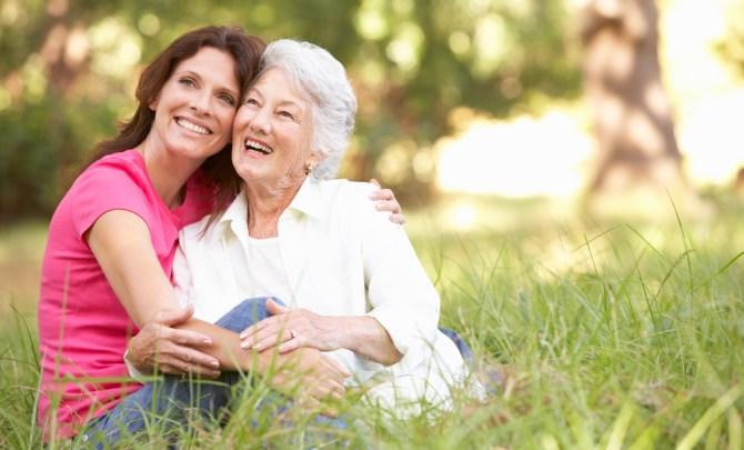 Caregive-Elderly-Friend-Spry.jpg