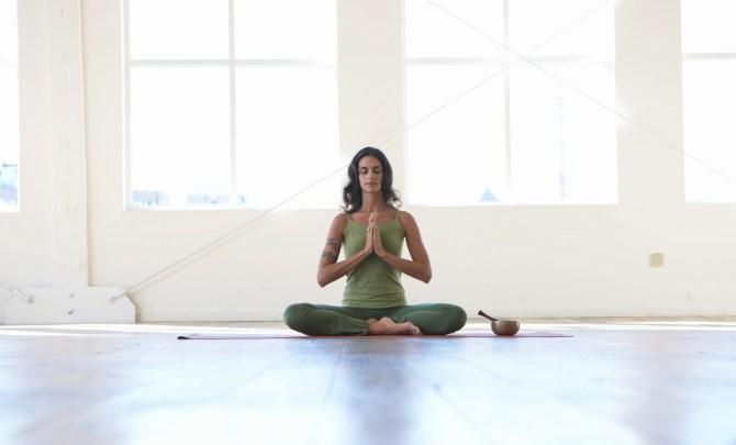 Yoga-Secret-Healthy-Weight-Spry.jpg