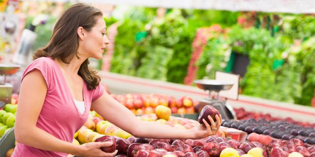woman-age-best-food-pregnancy-menopause-post-menopause-health-food-spry