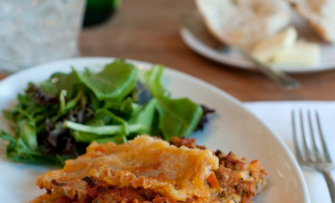 chock-full-o-veggies_lasagna_recipe