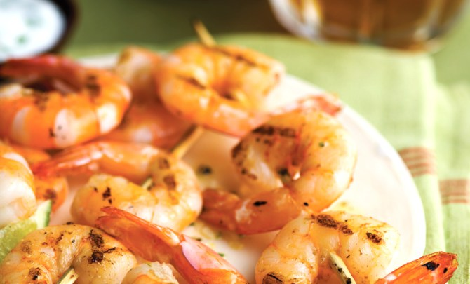 citrus-lemon-lime-shrimp-grill-skewer-health-seafood-ruby-tuesday-recipe-simply-fresh-spry