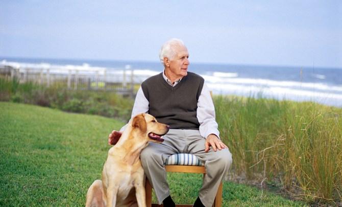 depression-elder-senior-death-spouse-change-care-give-nursing-home-assist-live-spry