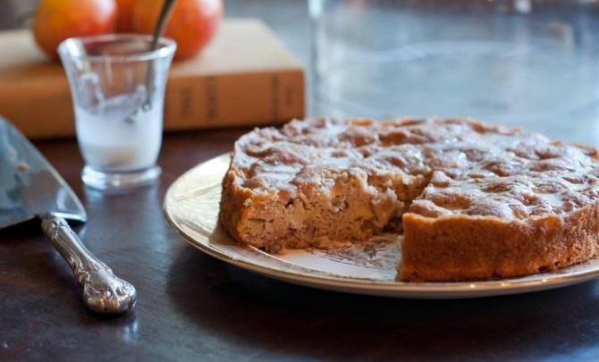 Apple-Walnut-Coffee-Cake-Relish-Recipe.jpg