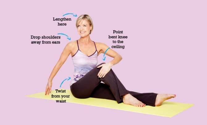 exercise-back-hip-core-stretch-home-quick-easy-petra-kobler-spry