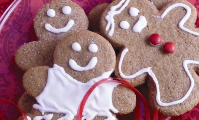 Gingerbread-Snaps-Men-Spry.jpg