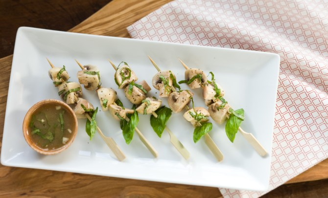 Lemon-Marinated-Mushrooms-Relish-Recipe.jpg