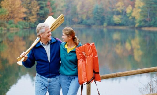 men-male-health-testicular-cancer-heart-disease-breast-cancer-testosterone-hormone-spry