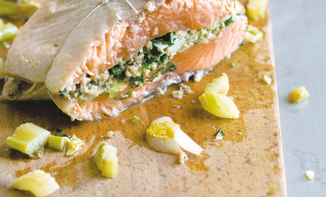 roast_salmon_with_fresh_herbs_pg95