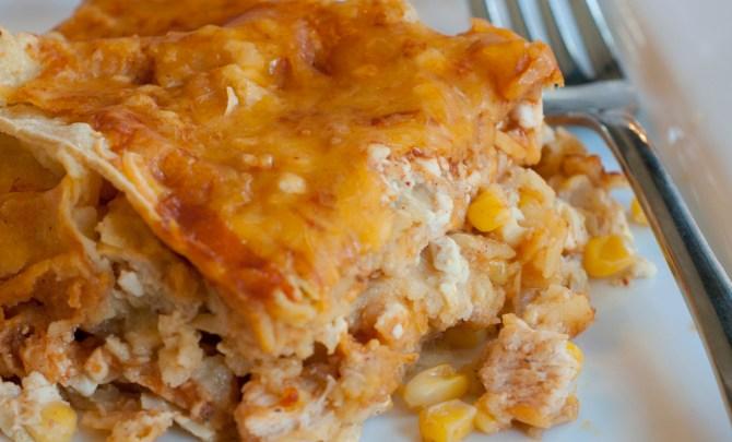 whole_enchilada_bake_recipe