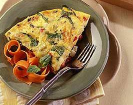 1-2-3_potato_and_spinach_frittata