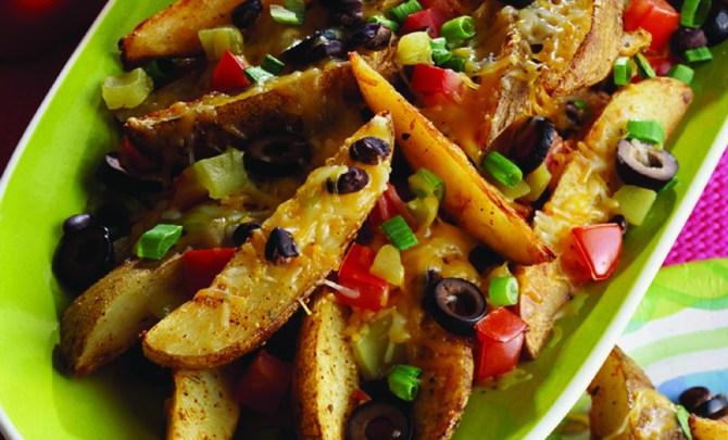baked_potato_nachos