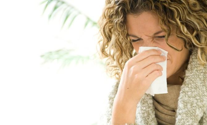 cold-flu-sinus-headache-throat-season-health-germ-sneeze-symptom-spry