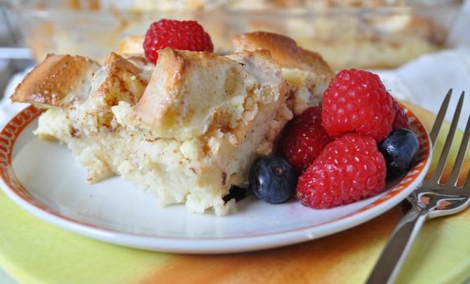cream_cheese_bread_pudding