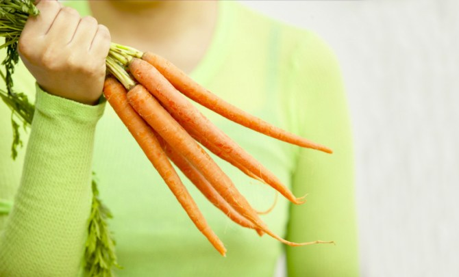 health-benefit-carrot-produce-vegetable-diet-food-vitamin-health-spry