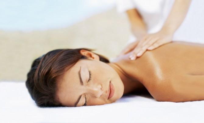 massage-difference-stress-swedish-aromatheraphy-deep-tissue-stone-shiatsu-sport-injury-muscle-headache-cranial-sacral-scalp-arthritis-geriatric-thai-spry