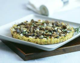 mushroom_tart_in_potato_crust-relish.jpg