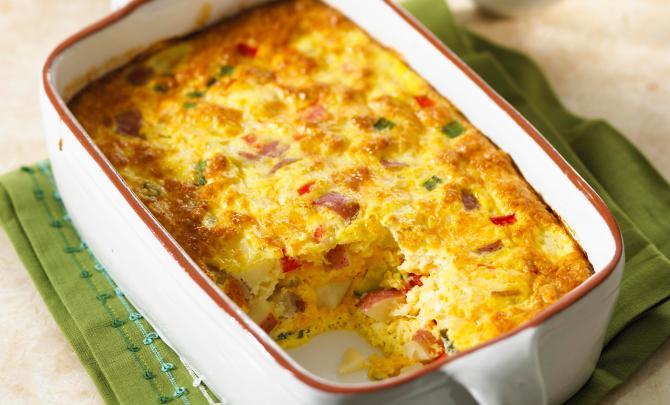 potato__egg_dinner_bake-relish.jpg