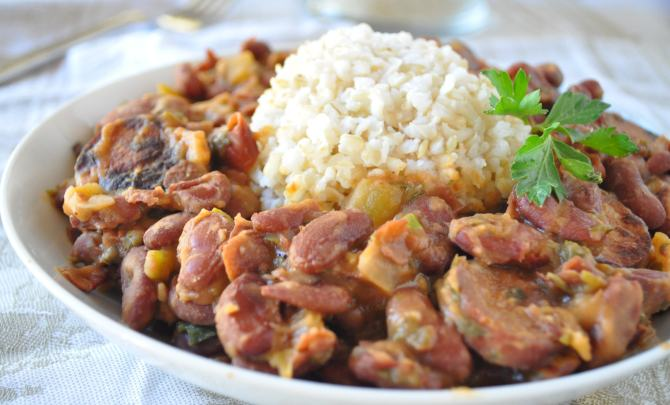 red_beans_and_rice_(2)