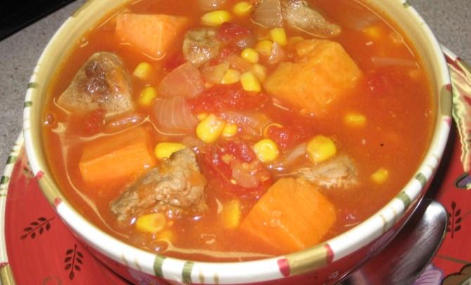 southwestern_pork_and_sp_stew