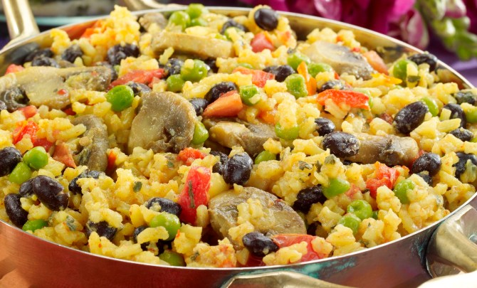 veggie_paella-close