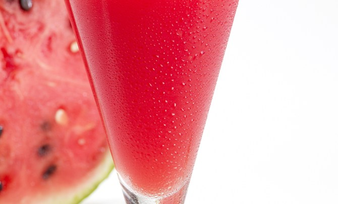 watermelon_slush