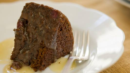 15713-15713-steamed-cranberry-pudding-relish__crop-landscape-534x0