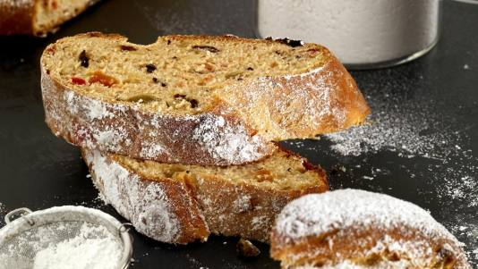 51247-holiday-stollen-bread-scone-weight-watcher-health-recipe-spry__crop-landscape-534x0
