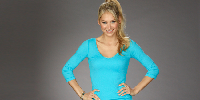 anna-kournikova-biggest-loser-tennis-star-train-weight-loss-consult-nbc-interview-spry