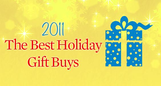 best_guift_guide_2011