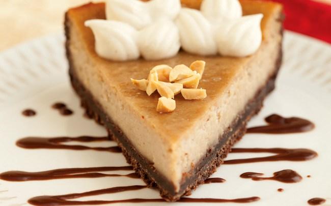 brownie-bottom-peanut-butter-cheesecake-vegan-pie-sky-recipe-spry