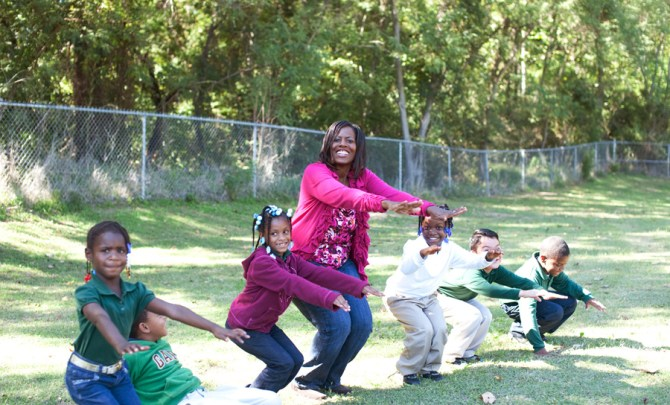 kimberly-rhodman-teacher-award-active-class-get-move-exercise-health-child-kid-student-inspire-school-spry