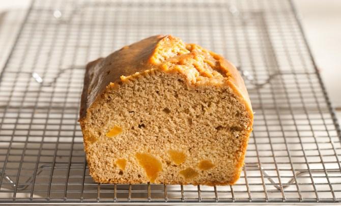 lemon_apricot_tea_bread