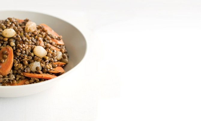 lentils-fast-lane-tipsy-vegan-health-cookbook-recipe-spry