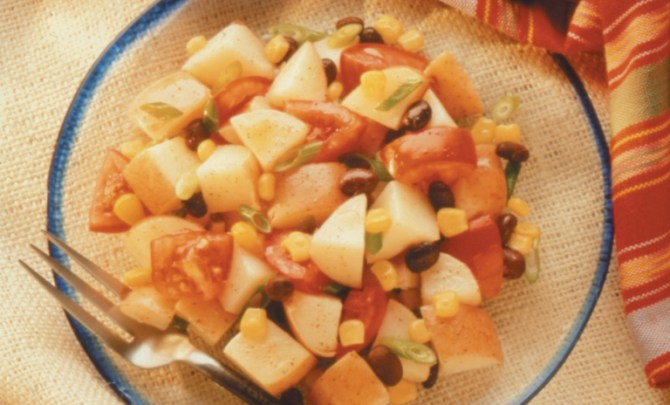 potato_salad_cha_cha_cha-relish.jpg